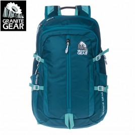 Backpack 100030-5011