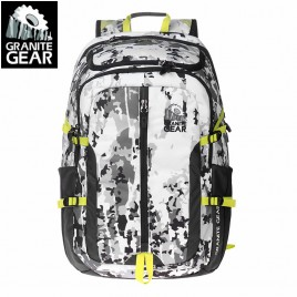 Backpack 100030-0007