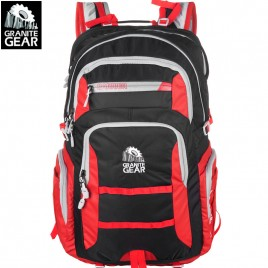 Backpack 100015