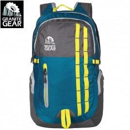 Backpack 1000019-5003