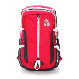 Backpack G7062