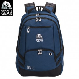 Backpack g7018
