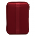 M SQUARE portable nylon fabric shockproof protective bag for ipad