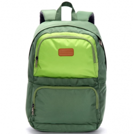 Backpack SN2010K