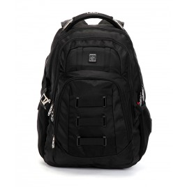Backpacks SN9929