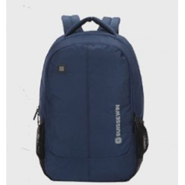 Backpacks SNG3002