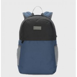 Backpacks SNG3004