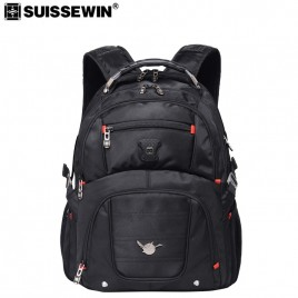 Backpacks SN8112