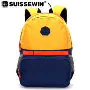 Backpack SN2006K