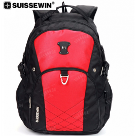 Backpack sn7036