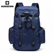 Backpacks SNE1627