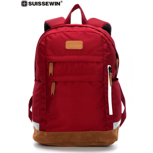 Backpacks SN2007K