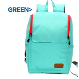 Backpacks SN2013