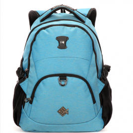 Backpacks SN7035
