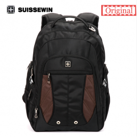 Backpacks SN8110