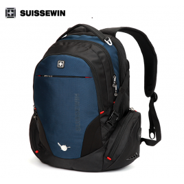 Backpacks sn8118