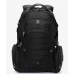 Backpack sn9851