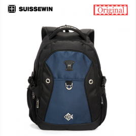 Backpack sn7009