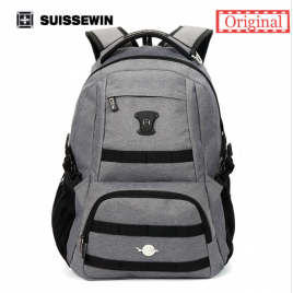 Backpack sn7047