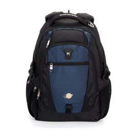 Backpacks SN8062