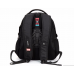 Backpack sn8071