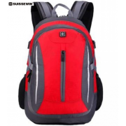 Backpacks SN9209