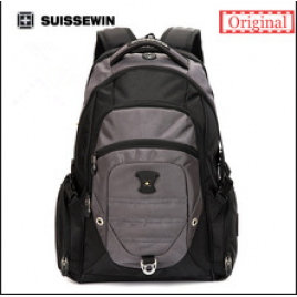 Backpacks sn9275