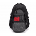 Backpacks SN9303