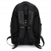 Backpack sn9808