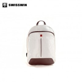 Backpack SWC10010