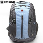 Backpack SW8352