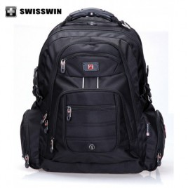 Backpack SW9801