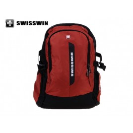 Backpack SW8351