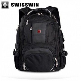 Backpack SW9371