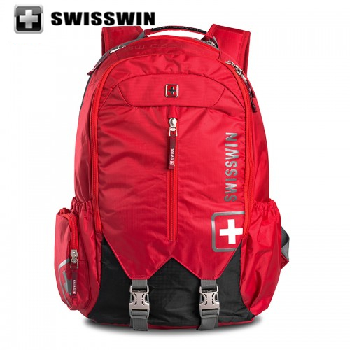Backpack SW9176