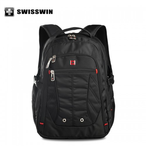 Backpack SW8110