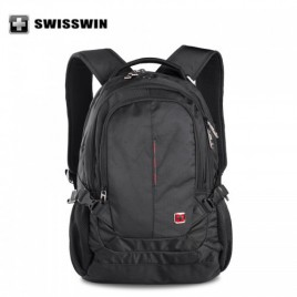 Backpack SW9333