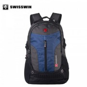 Backpack SW9980I