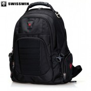 Backpack SW9609