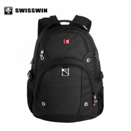 Backpack SW9217