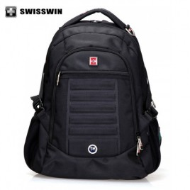 Backpack SW9303