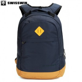 Backpack SWK2002