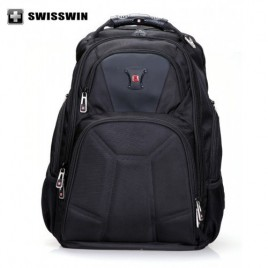 Backpack SW9807