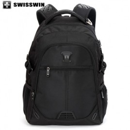 Backpack SW9031