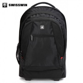 Backpack Luggage SW092806