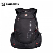 Backpack SW8118