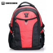 Backpack SW9213