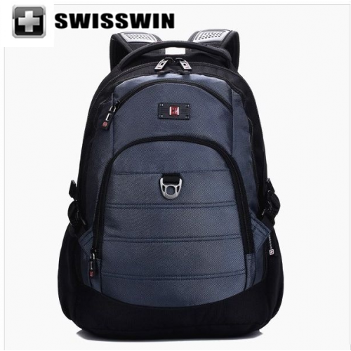 Backpack SW9205