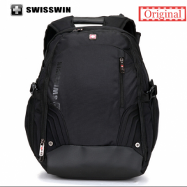Backpack SW8535