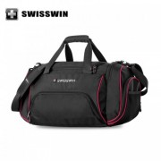 Gym Bag SWE1031